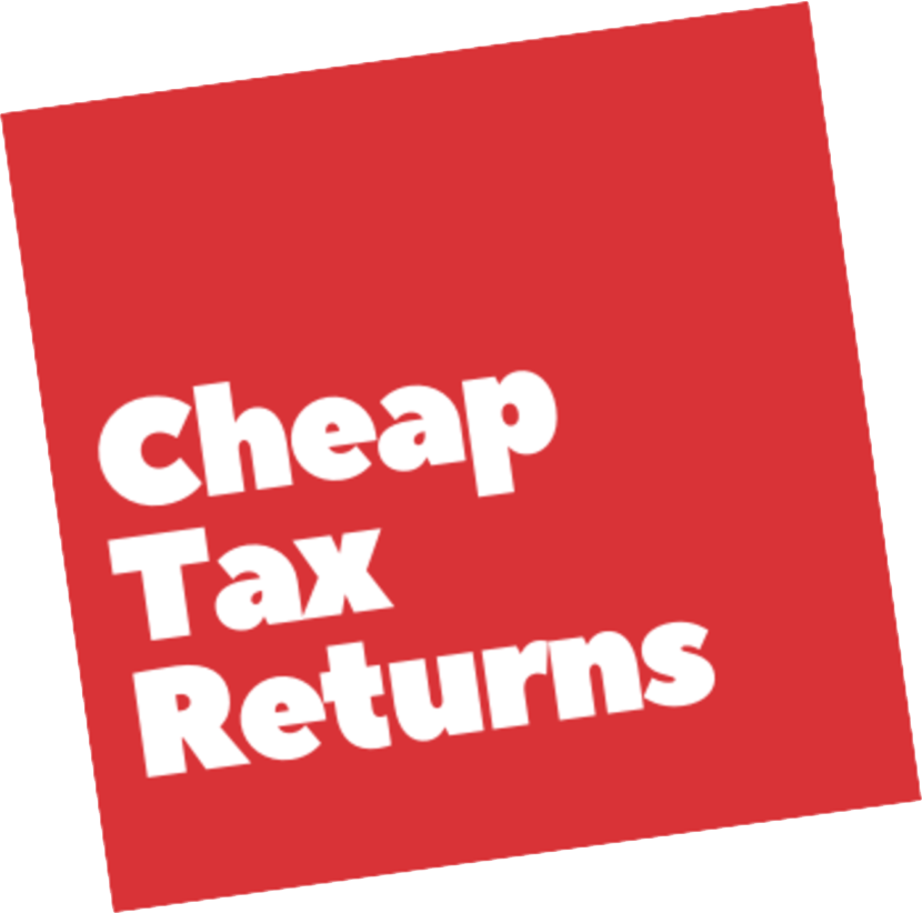 Cheap Tax Returns | Accountants & Tax Consultants